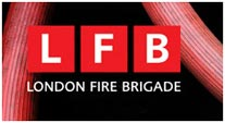 Enfield Fire & Rescue Service